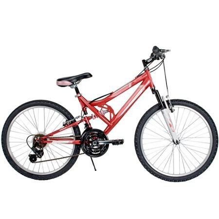 24-Huffy-Trail-Runner-Womens-Bike-Pink-0