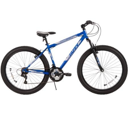 26-Huffy-Mens-Fortress-30-Mid-Fat-Plus-Tire-Mountain-Bike-Blue-0