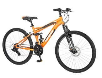26-Mongoose-Ledge-22-Mens-Mountain-Bike-0