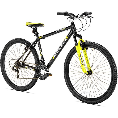 29-Genesis-Mens-GS29-Mountain-Bike-with-revo-twist-shifting-Quick-release-seat-height-adjustment-Suited-for-both-novice-and-advanced-biking-enthusiasts-0
