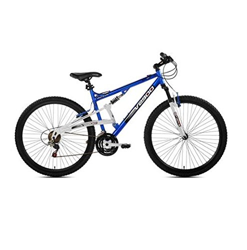29-Genesis-V2900-Mens-Mountain-Bike-BlueWhite-0