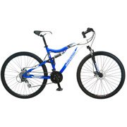 29-Iron-Horse-Mens-Sinister-62-Mountain-Bike-0