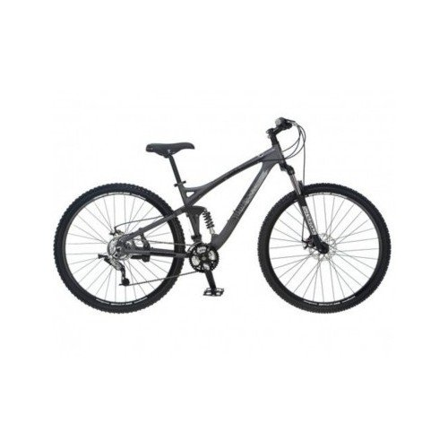 29-Mongoose-XR-PRO-Mens-Mountain-Bike-0