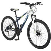 29-wheel-Mongoose-Stat-Mens-Mountain-Bike-0