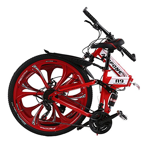 ATOPONE-A9-24-Speed-Mountain-Bike-26-inch-Aluminum-Alloy-Bicycle-Frame-Road-Bike-Cycling-Racing-Bicycles-Bicicletas-0