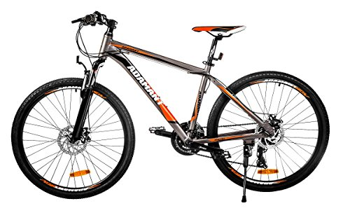 Adamant-Double-Wall-Alloy-X5-Mountain-Bike-0