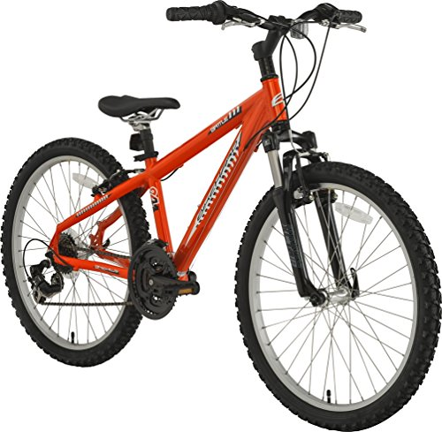 BikeHard-Battle-Twenty-Four-24-Burnt-Orange-0