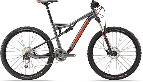 Cannondale-2016-Habit-Alloy-6-275-Full-Suspension-Mountain-Bike-0