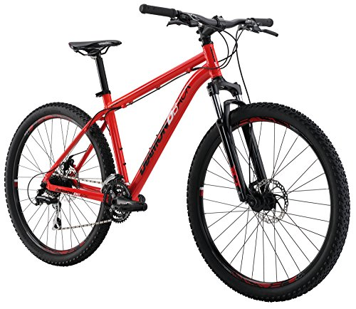 Diamondback-Bicycle-2016-Overdrive-Hard-Tail-Mountain-Bike-Red-275-Inch-0