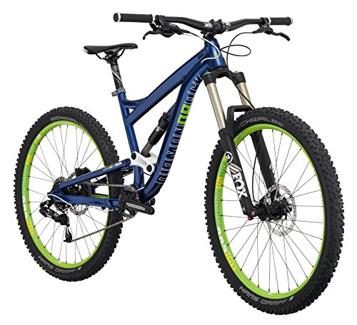 Diamondback-Bicycles-2016-Mission-1-Complete-All-Mountain-Full-Suspension-Bike-0