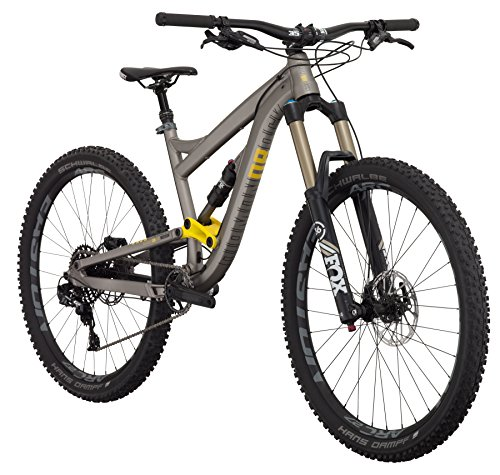 Diamondback-Bicycles-2016-Mission-2-Complete-All-Mountain-Full-Suspension-Bike-0