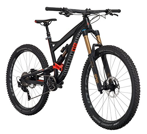 Diamondback-Bicycles-2016-Mission-Pro-Complete-All-Mountain-Full-Suspension-Bike-0