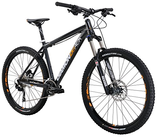 Diamondback-Bicycles-2016-Overdrive-Comp-Ready-Ride-Complete-Hardtail-Mountain-Bike-0