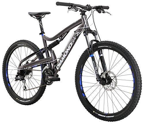 Diamondback-Bicycles-2016-Recoil-Complete-Full-Suspension-Mountain-Bike-0