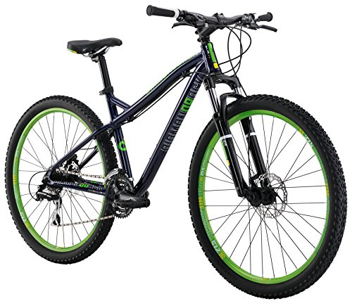 Diamondback-Bicycles-2016-Womens-Lux-Hard-Tail-Complete-Mountain-Bike-0