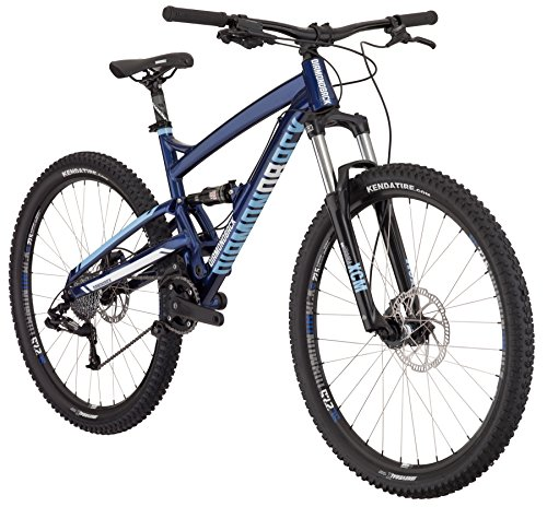 Diamondback-Bicycles-Atroz-Complete-Full-Suspension-Mountain-Bike-0