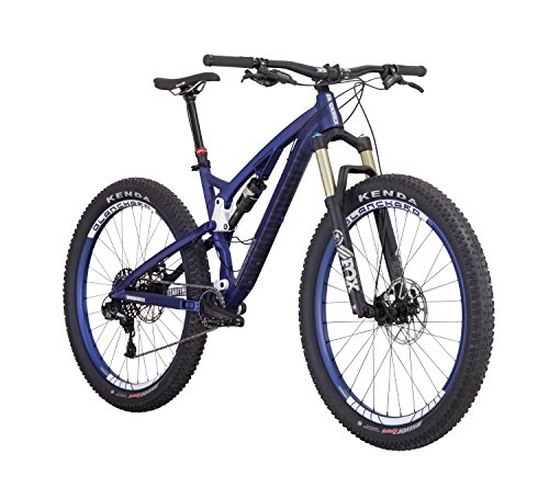Diamondback-Bicycles-Catch-2-Complete-Ready-Ride-Full-Suspension-Mountain-Bicycle-0