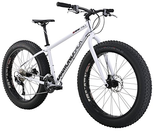 Diamondback-Bicycles-El-Oso-De-Acero-Fat-Mountain-Bike-0