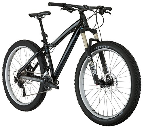 Diamondback-Bicycles-Mason-Pro-Plus-Complete-Mountain-Bike-0