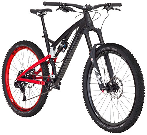 Diamondback-Bicycles-Release-3-Complete-Ready-Ride-Full-Suspension-Mountain-Bicycle-0