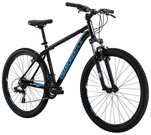 Diamondback-Bicycles-Sorrento-Hard-Tail-Complete-Mountain-Bike-0