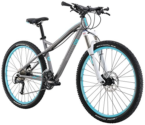 Diamondback-Bicycles-Womens-2016-Lux-Sport-Hard-Tail-Complete-Mountain-Bike-0