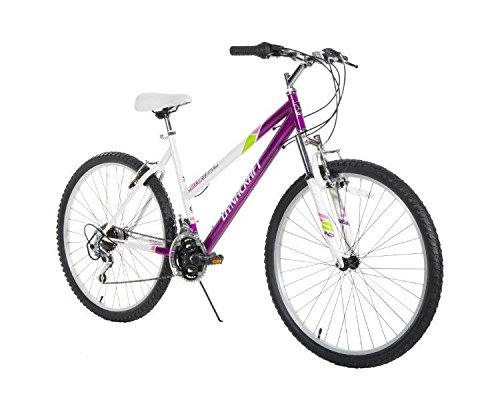 Dynacraft-Womens-26-21-Speed-Alpine-Eagle-Bike-19One-Size-PurpleWhite-0
