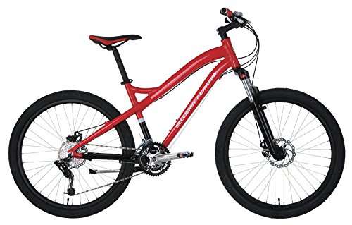 Ferrari-Alloy-MTB-Series-24-speed-Low-Step-Mountain-Bike-RedBlack-0