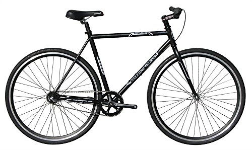 Fixed-Bike-with-Side-Pull-Brake-in-Matte-Black-Finish-0