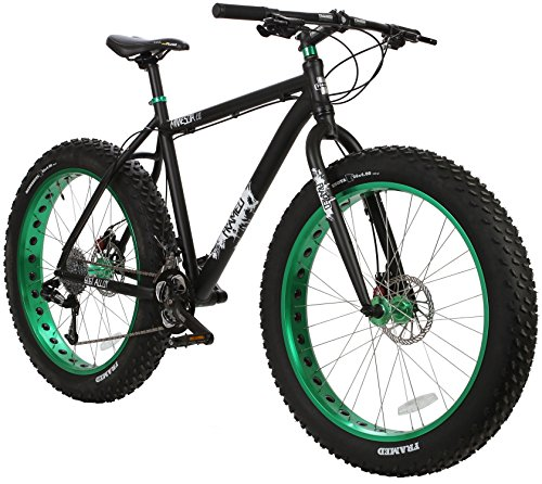 Framed-Minnesota-20-Fat-Bike-BlackGreen-0
