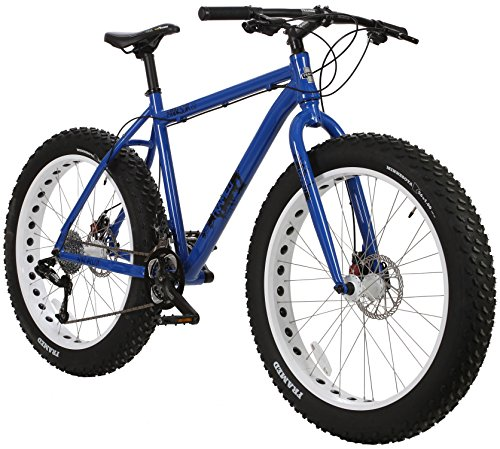 Framed-Minnesota-20-Fat-Bike-BlueWhite-Mens-0