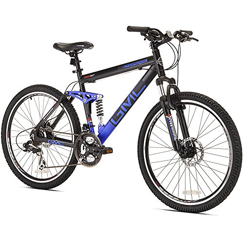 GMC-Topkick-Dual-Suspension-Mountain-Bike-0