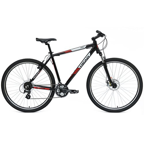 Head-XT-Series-Hardtail-Mountain-Bike-29-or-275-inch-Wheels-0