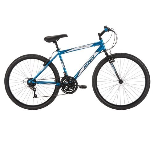 Huffy-Bicycle-Company-Mens-Granite-Bike-26Large-0