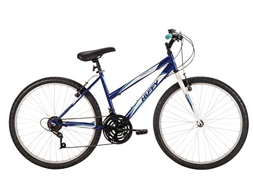 Huffy-Bicycle-Company-Womens-Granite-Bike-26Large-0