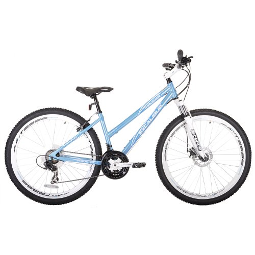 Kent-Thruster-Excalibur-Womens-Mountain-Bike-29-Inch-0