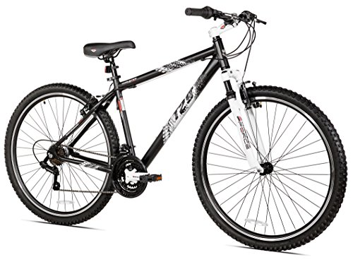 Kent-Thruster-T-29-Mens-Mountain-Bike-29-Inch-0