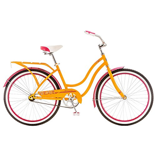 Ladies-24-Inch-Schwinn-Madeline-Bike-0