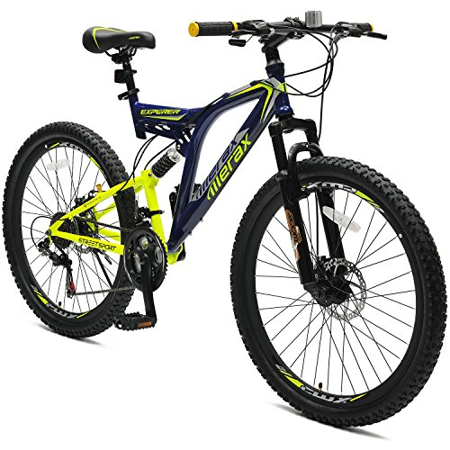 Merax-26-Full-Suspension-21-Speed-Mountain-Bike-with-Disc-Brake-0