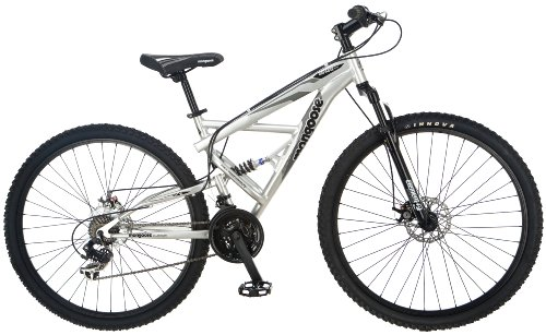 Mongoose-Impasse-Dual-Full-Suspension-Bicycle-29-Inch-0
