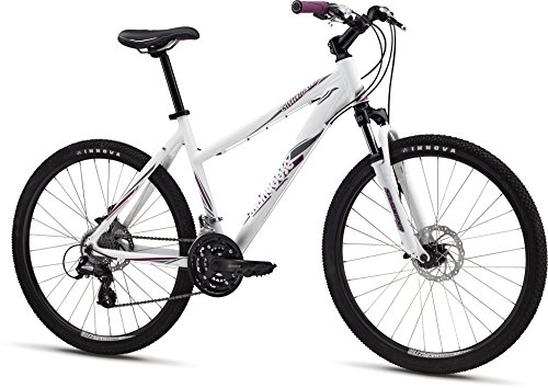 Mongoose-M13SWIFS-Womens-Switchback-Expert-Mountain-Bike-with-26-Wheels-and-Small-Frame-Size-White-0
