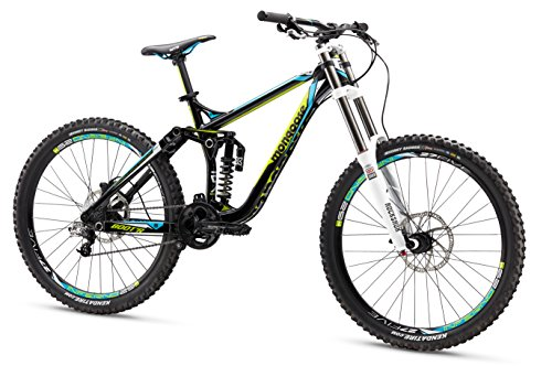 Mongoose-Mens-Bootr-Downhill-Bike-with-275-Wheel-0