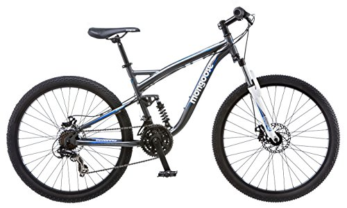 Mongoose-Mens-Detour-Mountain-Bike-18-InchMedium-0