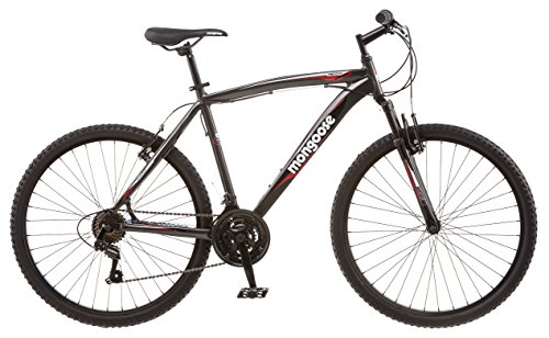 Mongoose-Mens-Mech-Mountain-Bike-26-InchMedium-0