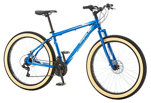 Mongoose-Mens-Rader-275-3-Fat-Tire-Bicycle-Blue-18Medium-0