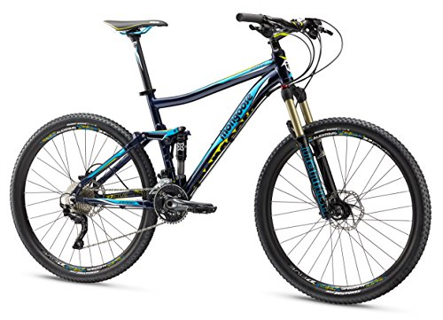 Mongoose-Mens-Salvo-Expert-Full-Suspension-Bicycle-with-275-wheel-0