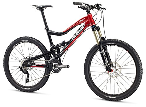 Mongoose-Mens-Teocali-Expert-Mountain-Bike-with-26-Wheel-Red-20-Large-Frame-0