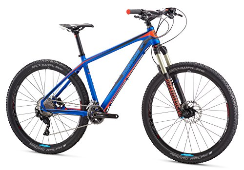 Mongoose-Meteore-Expert-Mountain-Bike-275-Wheel-Blue-175Medium-0