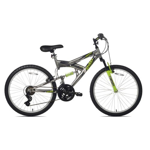 Northwoods-Aluminum-Full-Suspension-Mountain-Bike-0