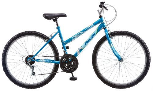 Pacific-Womens-Stratus-Mountain-Bike-Blue-26-Inch-0